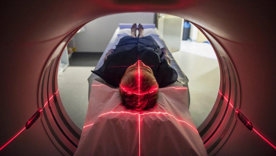 Le traitement de ces données par des algorithmes promet d'être une source majeure de progrès pour la médecine dans les années à venir.