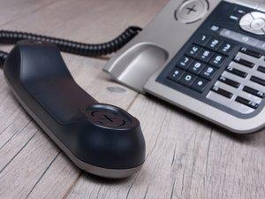 Depuis quelques jours, de nombreuses personnes sont démarchées téléphoniquement par des gens qui se réclament du Conseil départemental.