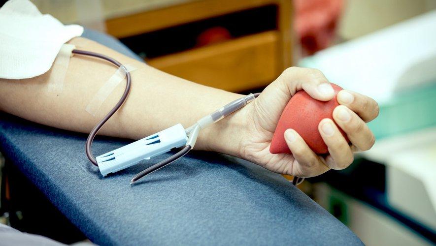 Don du sang, un appel d'urgence pour sauver des vies