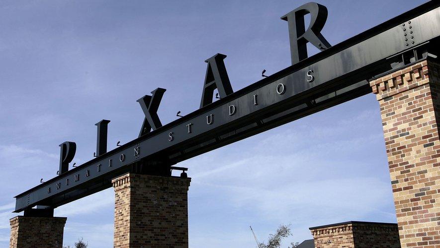 """Avant de se lancer dans l'aventure de """"Toy Story"""" en 1995, Pixar n'avait jamais réalisé un film de plus de cinq minutes"""