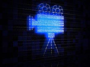 """Parmi les mesures sur la table, figurent un plafonnement des taxes affectées au CNC, """"dans l'objectif d'assurer un pilotage de la dépense"""", un rééquilibrage en faveur de l'audiovisuel..."""