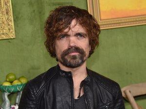 """Peter Dinklage tiendra également le rôle principal du film dramatique """"The Dwarf"""" de Brad Anderson"""