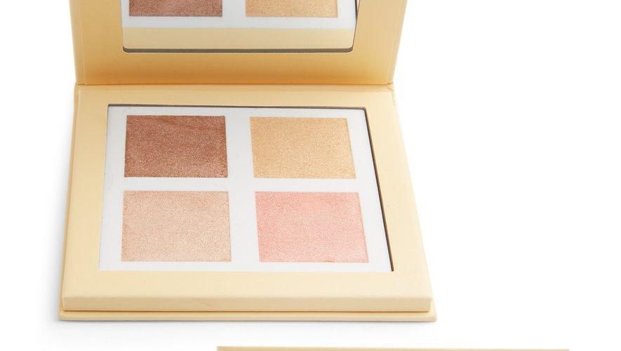 Primark s'associe à 3INA pour lancer une collection de maquillage vegan.