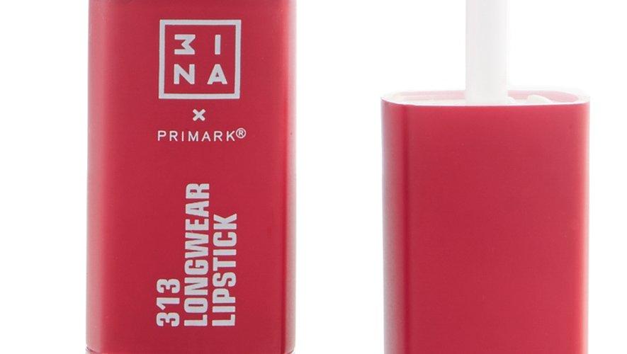 Un des produits issus de la collaboration entre 3INA et Primark.