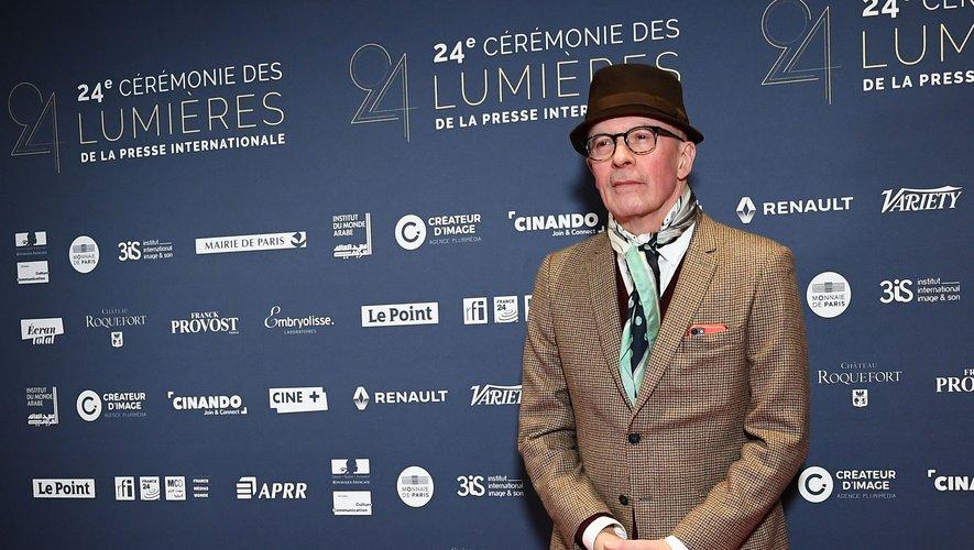 """Jacques Audiard va réaliser les deux derniers épisodes de la prochaine saison du """"Bureau des Légendes"""""""
