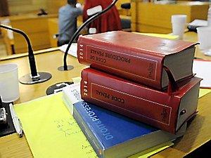 L'audience s'est déroulée mercredi après-midi au tribunal de Rodez.