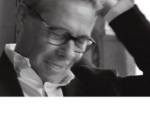 Manu Bello chantera Brelavec Jean-Sylvain Savignoni.