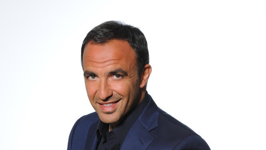 Nikos Aliagas a annoncé vendredi son départ de la matinale d'Europe 1