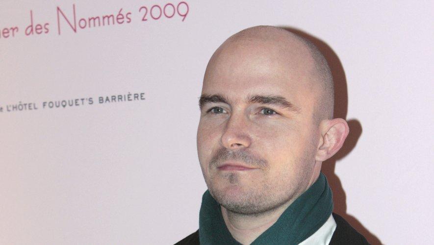 """Le film d'animation """"J'ai perdu mon corps"""" du Français Jérémy Clapin, déjà récompensé à Cannes par le grand prix de la Semaine de la critique, a reçu samedi le cristal du meilleur long métrage du 43e Festival d'animation d'Annecy."""