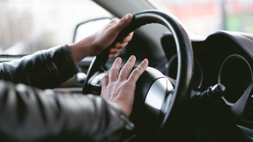 """L'usage de """"l'avertisseur sonore"""" par un automobiliste dans un embouteillage, même s'il est très rarement verbalisé, demeure interdit et peut faire l'objet d'une amende"""
