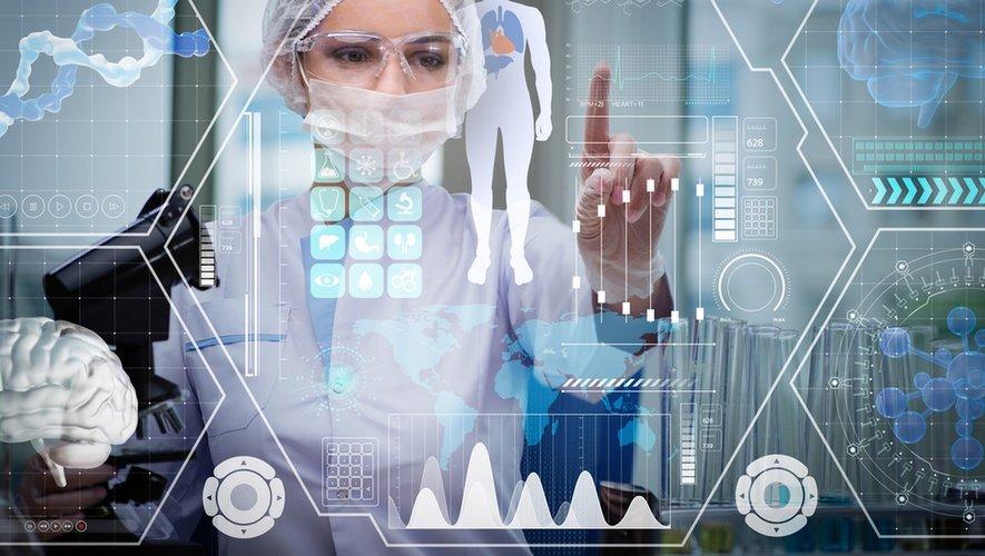 Santé : l'intelligence artificielle, oui, mais sous conditions