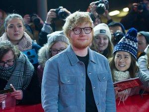 "Le prochain opus de Ed Sheeran ""No.6 Collaborations Project"" sortira le 12 juillet prochain."