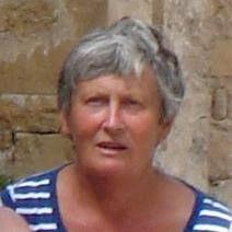 L'hommage à Linda