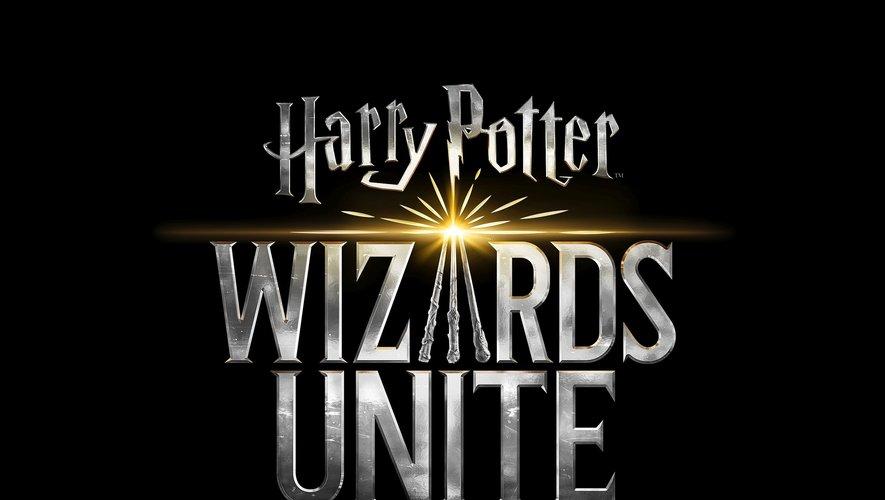 """""""Harry Potter: Wizards Unite"""" est disponible gratuitement sur l'App Store et Play Store."""