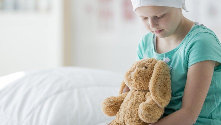 La deuxième réunion du comité de suivi sur les cancers pédiatriques à Sainte-Pazanne (Loire-Atlantique) et alentours a acté mercredi l'avancée de l'enquête épidémiologique et des études de terrain.
