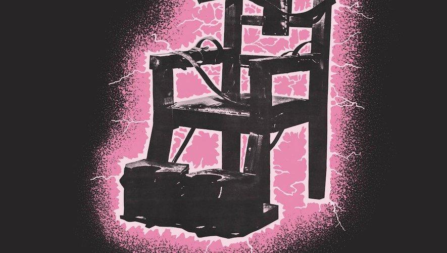 """Let's Rock"" de The Black Keys"