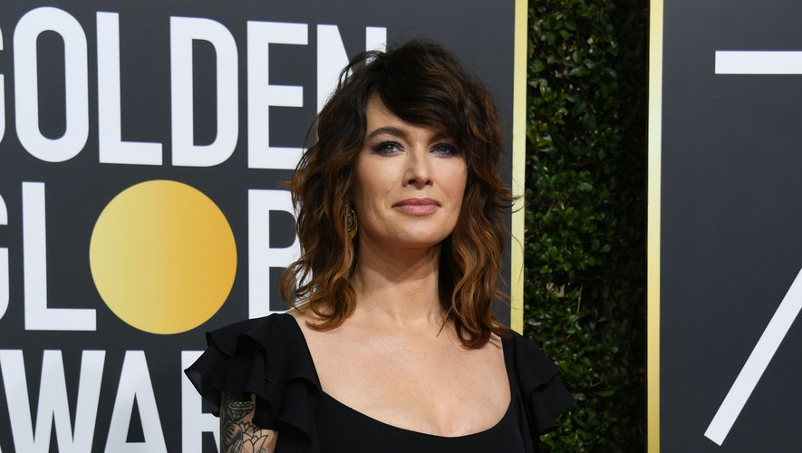 "Lena Headey sera prochainement à l'affiche du drame ""The Flood"" d'Anthony Woodley, attendu le 21 juin 2019 au Royaume-Uni."