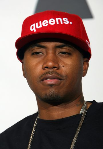 "Le rappeur Nas sortira ""The Lost Tapes II"" le 19 juillet prochain."