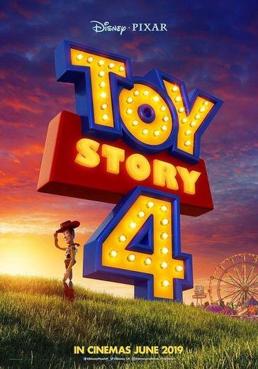 """""""Toy Story 4"""", nouvel opus des aventures de Buzz l'éclair et leurs amis, s'offre le troisième meilleur démarrage depuis le début de l'année, selon CBO Box Office."""
