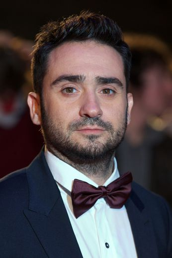 """Le réalisateur espagnol Juan Antonio Bayona sera le premier réalisateur à travailler sur l'univers du """"Seigneur des Anneaux"""" à la télévision depuis l'oeuvre cinématographique épique de Peter Jackson."""