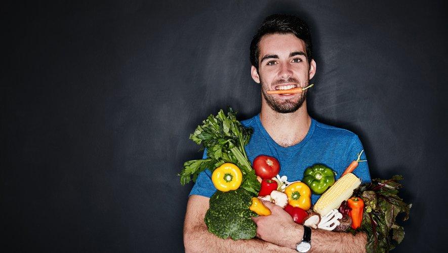 Des influenceurs Youtube animeront des vidéos et proposeront de relever des défis autour de la consommation de fruits et de légumes.