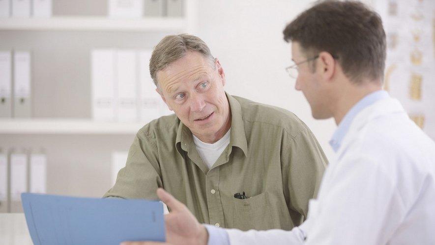 Tout comprendre sur l'hypertension artérielle pulmonaire