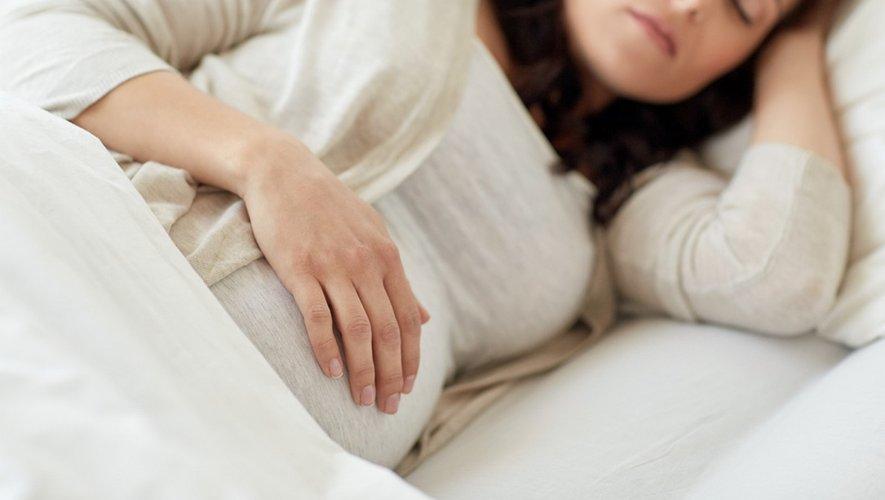 Narcolepsie : le modafinil, un médicament à ne pas utiliser en cas de grossesse