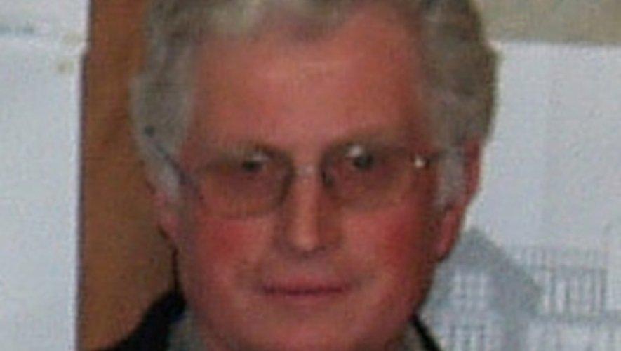 Albert Sannié.