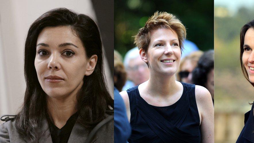 Sophia Chikirou, Natacha Polony et Aurelie Filippetti rejoindront le panel de chroniqueuses de BFMTV à la rentrée