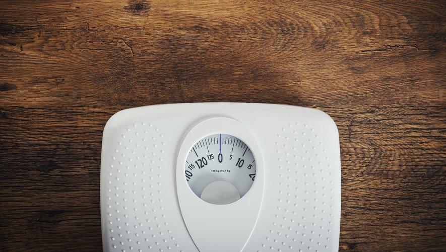 L'étude a montré que l'IMC différait considérablement entre les personnes les plus génétiquement disposées à l'obésité et celles qui présentaient le risque le plus faible.