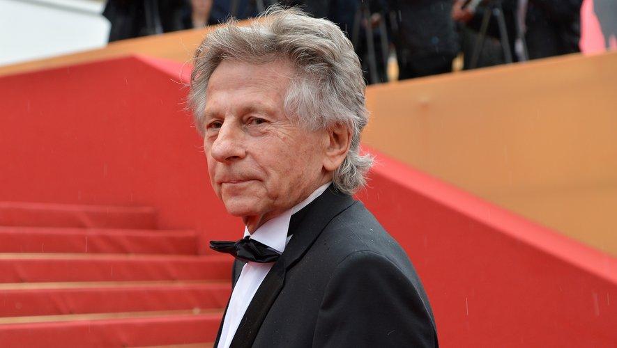Roman Polanski pourrait être sélectionné pour représenter la France lors de la prochaine cérémonie des Oscars.