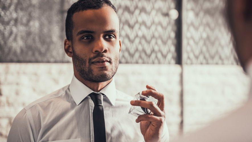Les Français semblent de plus en plus séduits par les parfums les plus concentrés, selon des données présentées par The NPD Group.