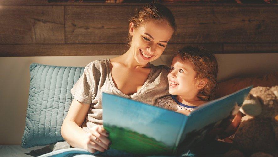 Des livres à la maison pour les petits… gage de réussite au collège ?