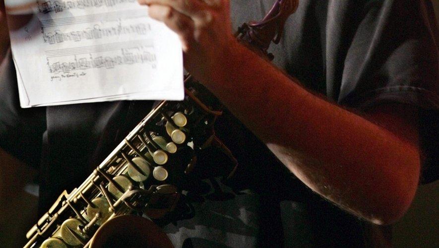 Pour sa 20e édition, du 17 au 27 juillet, le festival Marseille jazz des cinq continents donne carte blanche à John Zorn