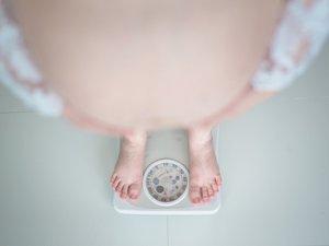 Grossesse et obésité, un risque élevé de diabète pour l'enfant