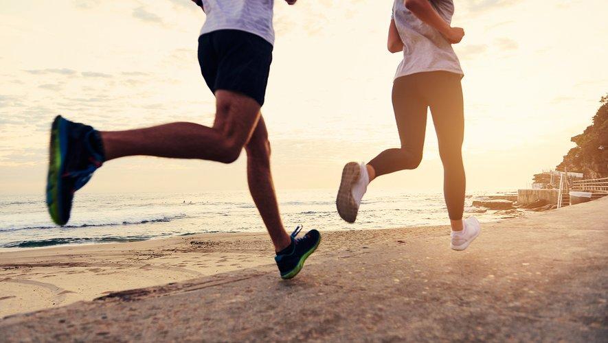 L'algorithme développé permettrait d'effectuer un calcul des niveaux d'énergie d'un athlète et de faire des prédictions sur la façon dont son niveau de fatigue pourrait affecter sa performance.