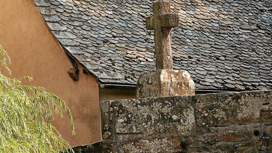 Entre Rodez et Prévinquières, l'Aveyron a trouvé sa voie