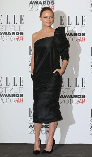 "Stella McCartney sera également ""conseillère spéciale"" du PDG Bernard Arnault"