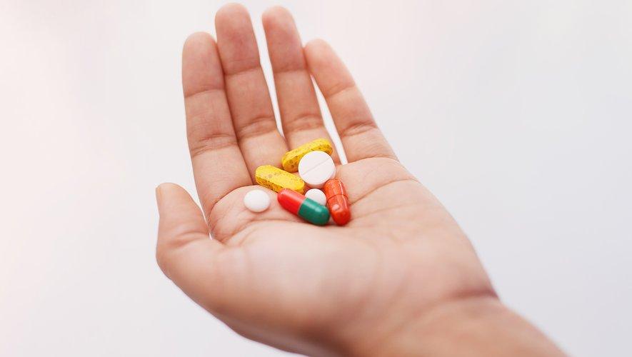 Selon l'étude, de nombreux patients sont victimes de stigmatisation et d'un manque de compassion de la part des prestataires de soins.