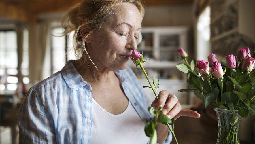 L'étude montre que les femmes présentent de meilleures connexions dans les zones du cerveau où la protéine Tau se propage, ce qui pourrait accélérer son accumulation et augmenter le risque d'Alzheimer.
