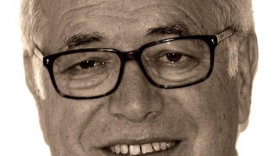 Michel Lombard.