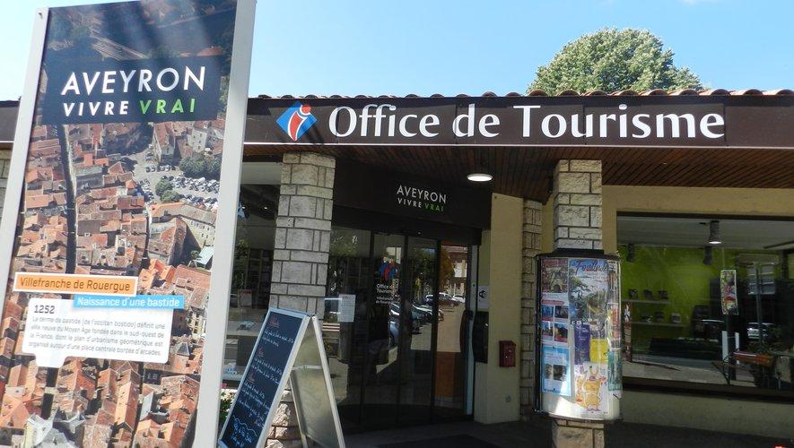 L'Office de tourisme est appelé à déménager au centre-ville