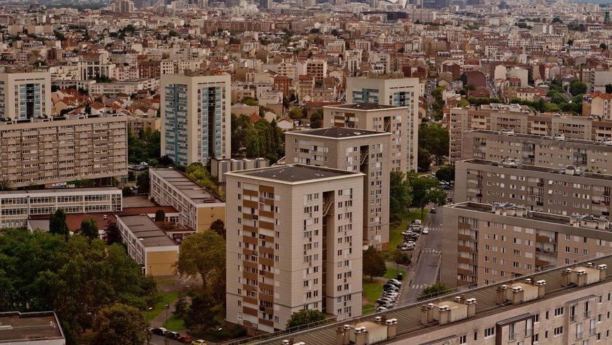 Les loyers privés parisiens ont augmenté l'an dernier (+1,7%), période où était interrompu le plafonnement des loyers réintroduit ce début juillet