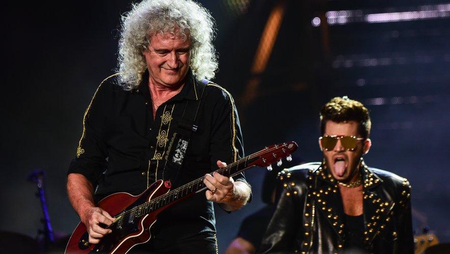 """Bohemian Rhapsody"" de Queen est l'un des titres les plus emblématiques de Queen."