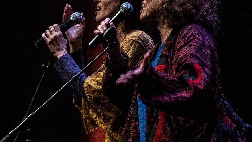 Terra Maïre pour refermer l'édition 2019 des concerts estivaux