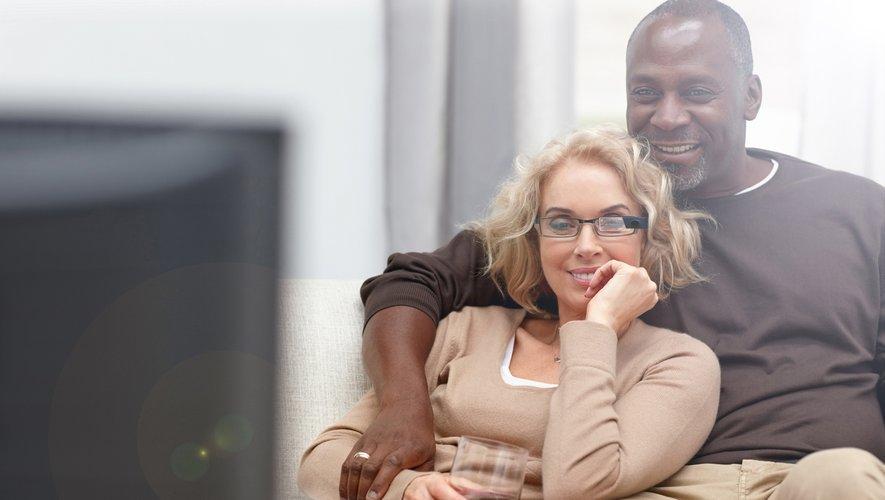 Cette méta-analyse confirme que le cerveau des hommes et des femmes réagit de la même manière devant des images pornographiques.