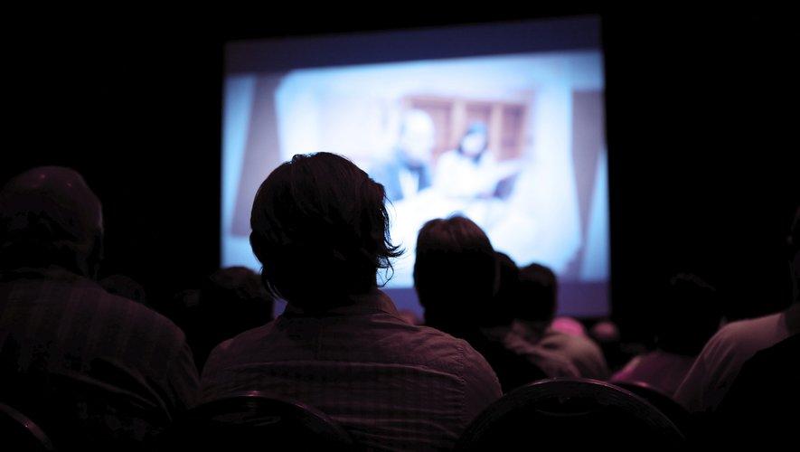 Ces déclarations interviennent quelques jours après l'arrivée controversée du producteur Dominique Boutonnat, auteur d'un rapport polémique sur le financement du 7e art, à la tête du Centre national du Cinéma.