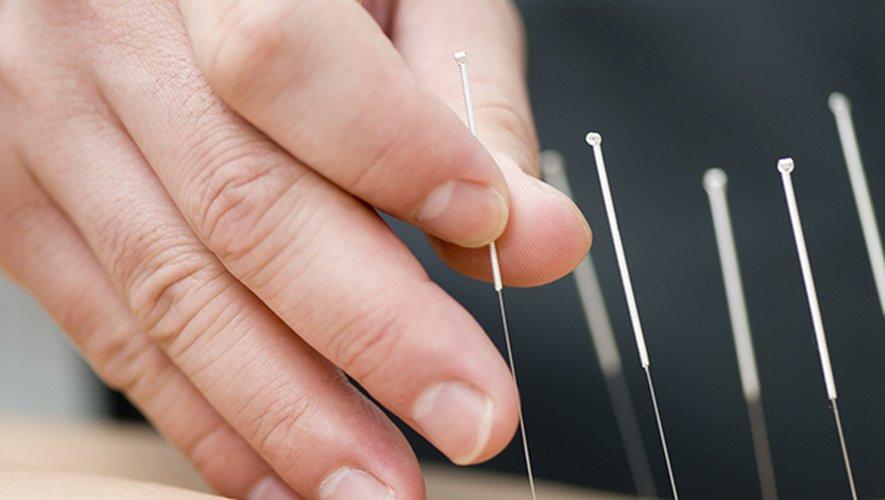 Seule solution pour savoir si l'acupuncture marche vraiment contre l'angine de poitrine: plus d'études, sur plus de patients, en dehors de Chine.