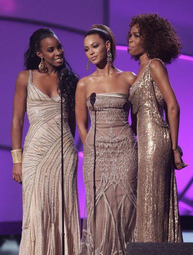 Le deuxième album des Destiny's Child, formé par Kelly Rowland, Beyonce Knowles et Michelle Williams,célèbre cette année son 20e anniversaire.