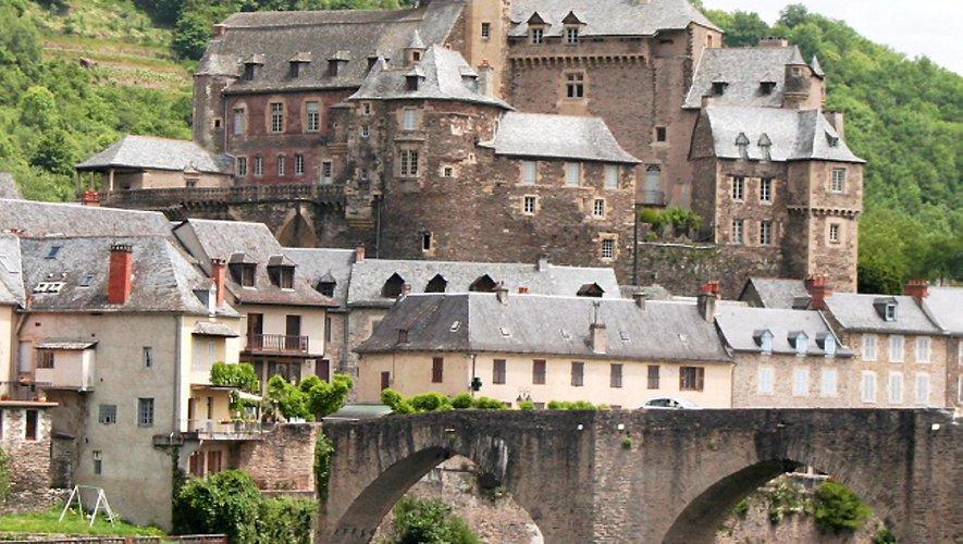 Tourisme Aveyron lance un concours photo